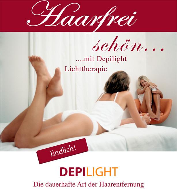 deplilightklein